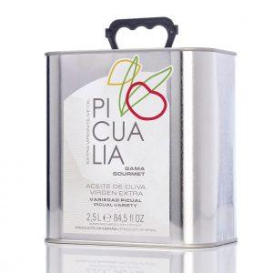 picualia
