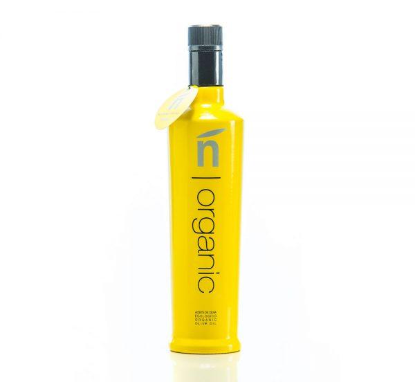 aceite-ñ-organic-picual